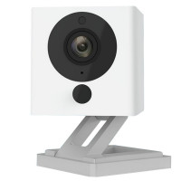 IP-камера Xiaomi Small Square Smart Camera (ZRM4025RT)